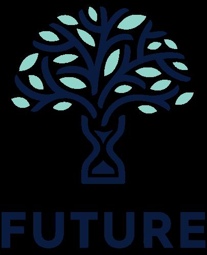FUTURE - FRASER
